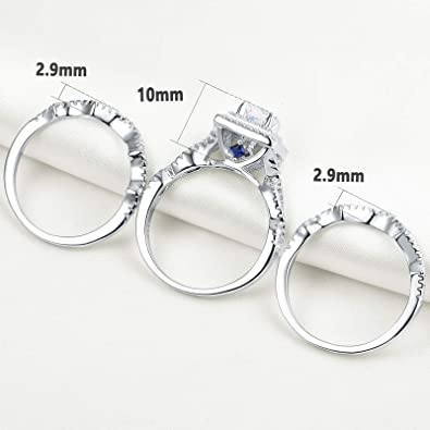SHELOVES JEWELRY SLJR5256_SS product image 9