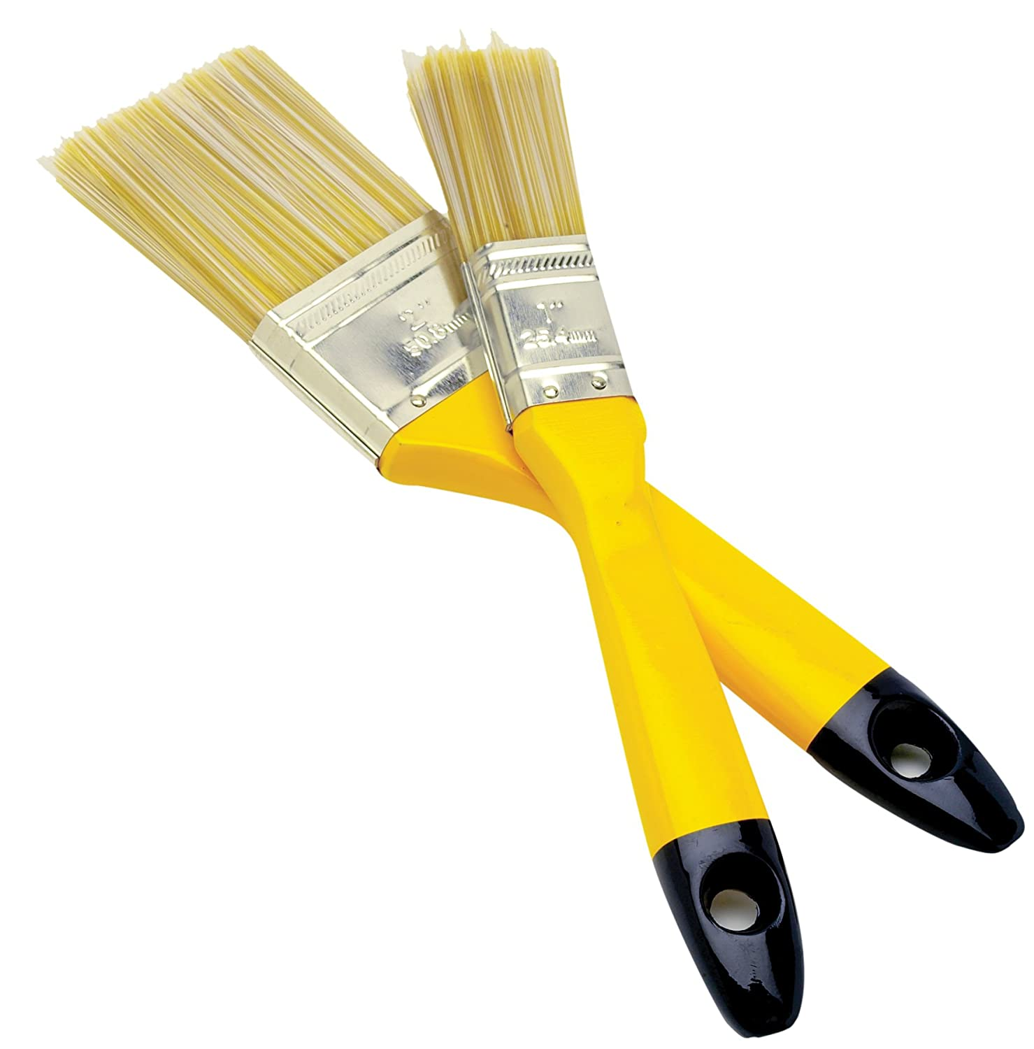 Performance Tool 1119 Paint Brush Set