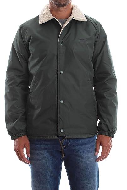 Levis Levis 35474 Coachs Jacket Abrigos Y Chaquetas, Y Cazadoras Hombre