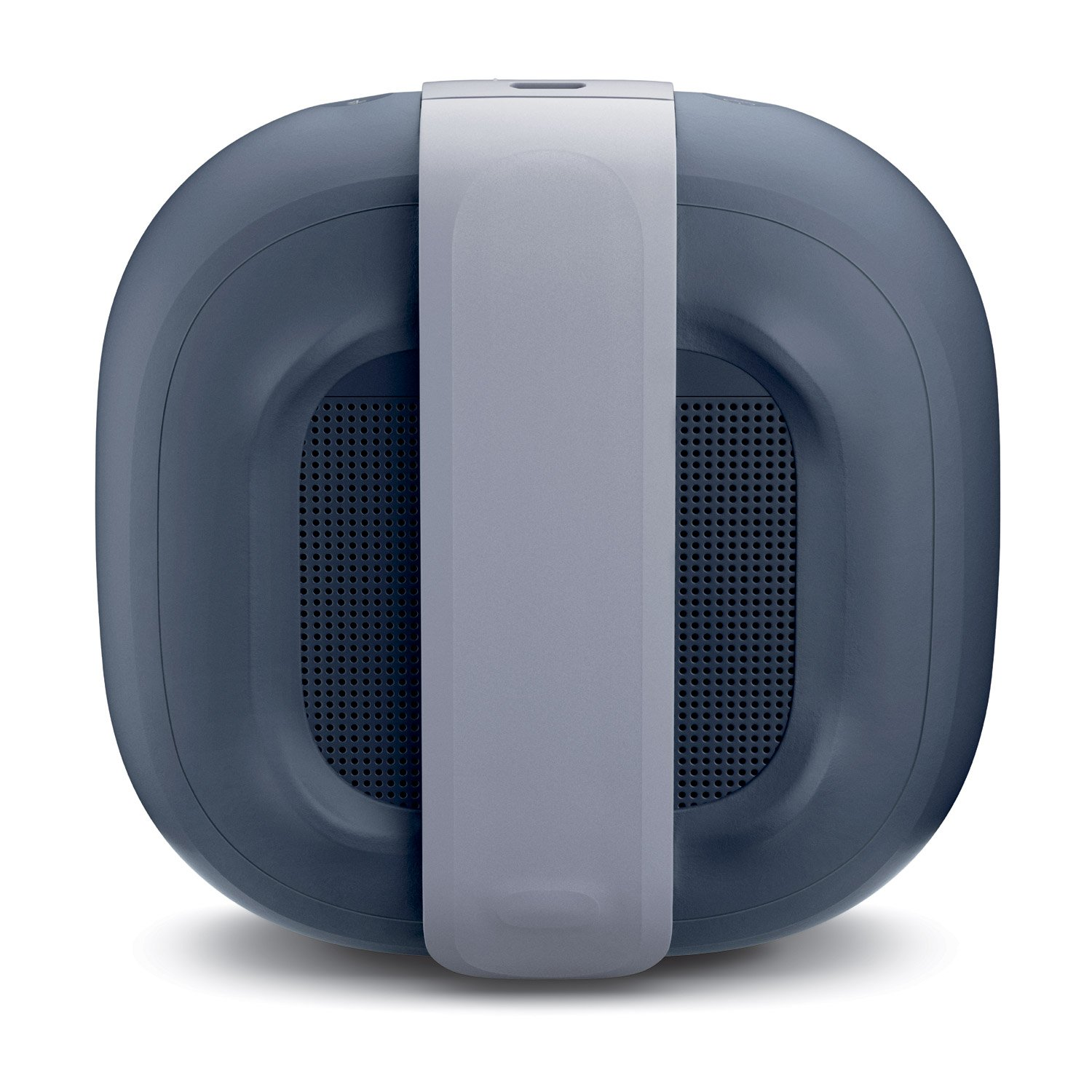 Bose SoundLink Micro Waterproof Bluetooth Speaker, Midnight Blue, with Bose Wall Charger by Bose (Image #4)