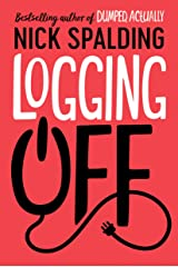 Logging Off Kindle Edition