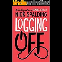 Logging Off (English Edition)