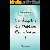 Los Angeles te hablan: Escuchalos