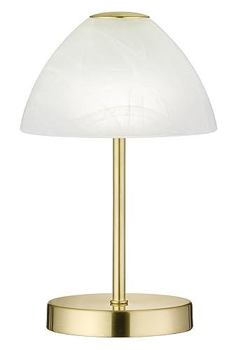 Prezzo pi economico vendita all 39 ingrosso prezzo migliore for Repliche lampade design