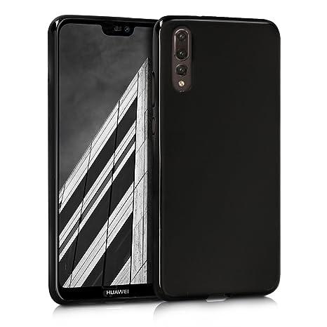 kwmobile Funda para Huawei P20 Pro: Amazon.es: Electrónica