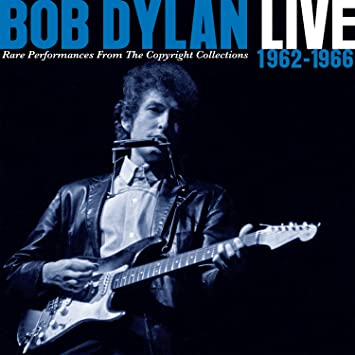 bob dylan discography torrent mp3