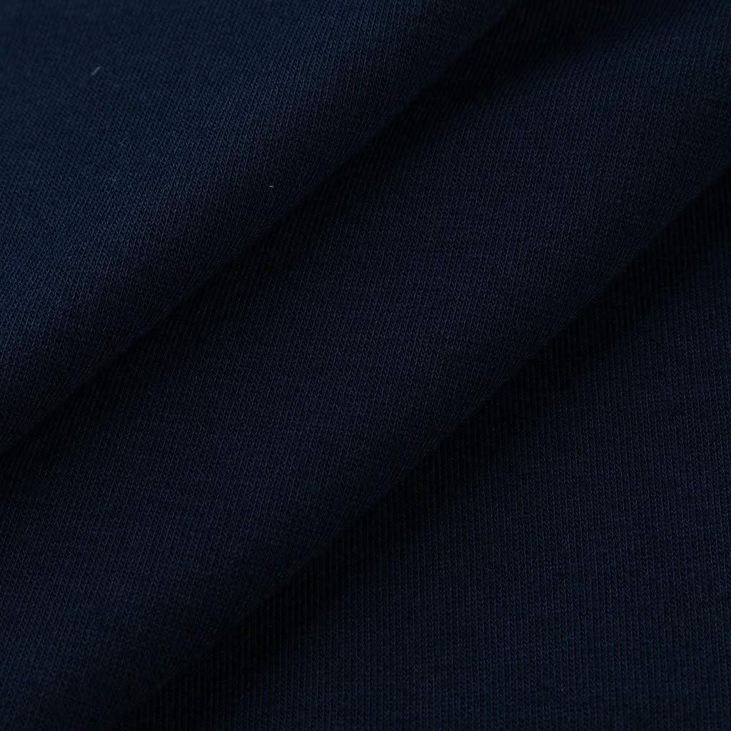 URSING Umstandsmode Elegant Schwangere Umstandskleidung Damen Winter Herbst Hoodies Stillpullover Langarm Pullover Schwanger Sweatshirt Stillen Umstandshirt Kapuze Umstandsjacke Sweatshirt
