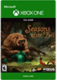 Seasons After Fall - Xbox One [Digital Code]