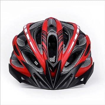 240g de peso ligero Ultra - Ciclismo bicicleta de carretera Bicicleta MTB bicicleta casco de seguridad