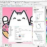 CorelDRAW Graphics Suite 2017 with RAW Photo
