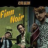Finn Noir