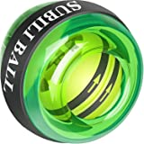 NIKE(ナイキ) (NIFZ9) リスト ウェイト