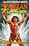 Tarzan and the Dark Heart of Time (Edgar Rice Burroughs Universe)