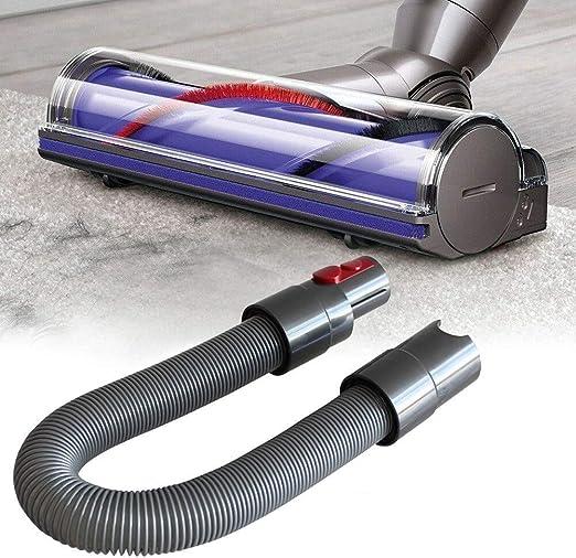 Manguera de extensión flexible para aspiradora Dyson V8 V7 V10 V11 ...