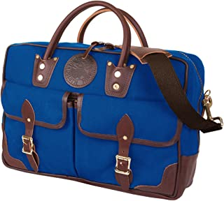 product image for Duluth Pack Freelance Portfolio Royal Blue