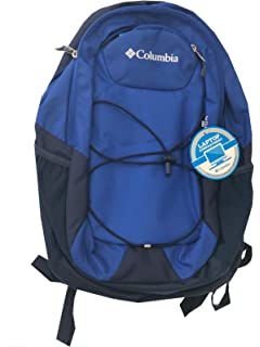 ea6834bd4a2b Amazon.com: Columbia PFG Meridian Pack Black (27L): Computers ...