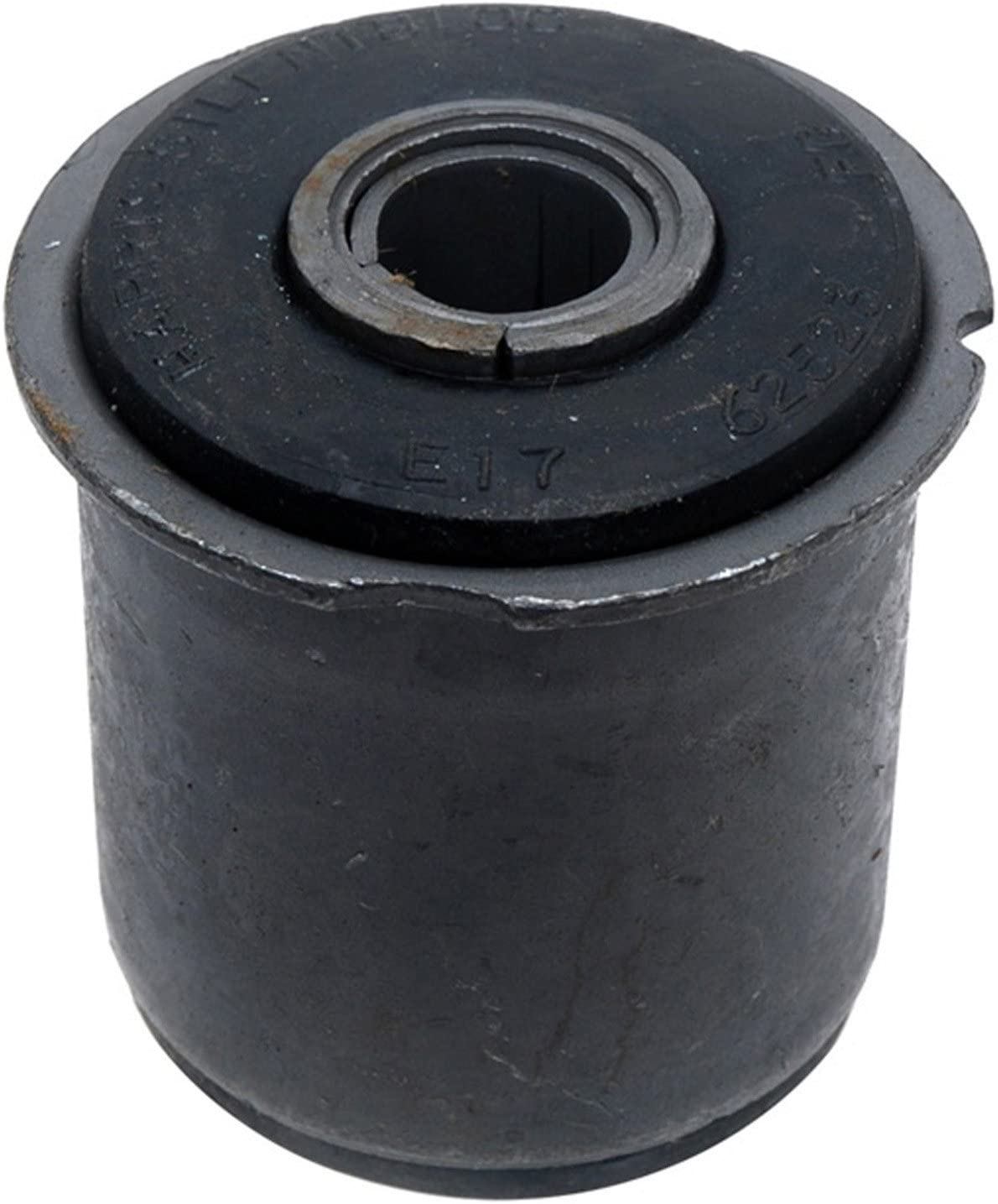 ACDelco 45G11009 Professional Rear Lower Suspension Control Arm Bushing