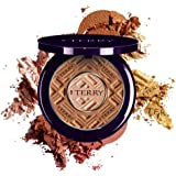 By Terry Compact Expert Dual Powder, 04 Beige Nude, 5g