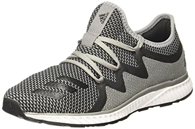 bbdb382c5 Image Unavailable. Image not available for. Colour  Adidas Manazero Sports  Running Shoes for Men