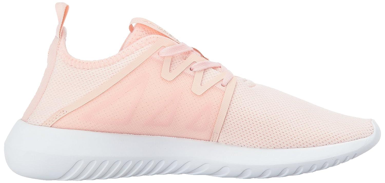 adidas Originals Women's Tubular Viral2 W Sneaker B01MQW3VUW Pink/White 6.5 B(M) US|Ice Pink/Ice Pink/White B01MQW3VUW f58b6d
