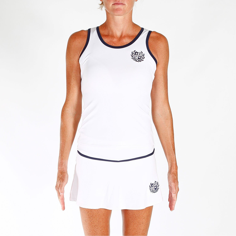 PADEL REVOLUTION - Camiseta Tiras Woman Classic Edition B: Amazon.es: Deportes y aire libre