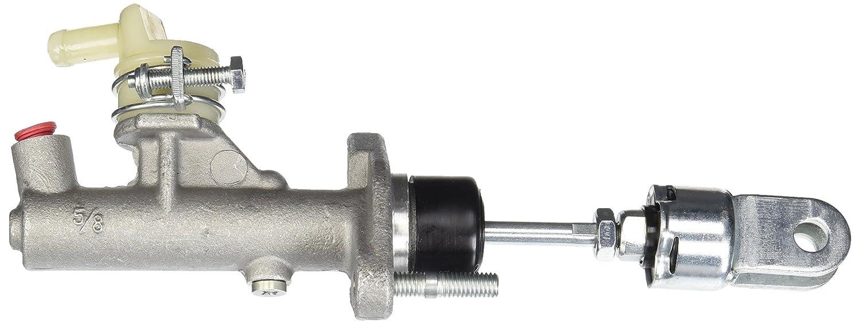 Centric Parts 137.46013 Clutch Master Cylinder
