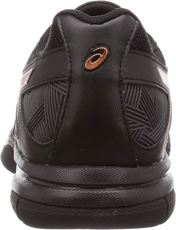 Zapatillas de B/éisbol Unisex Adulto ASICS Gel Task 2 1071a037-002