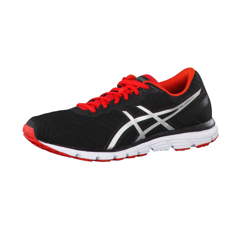f921543f3c1c Asics Gel-Zaraca 5 - Chaussures Multisport Outdoor - Homme: Amazon.fr:  Chaussures et Sacs