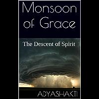 Monsoon of Grace (English Edition)