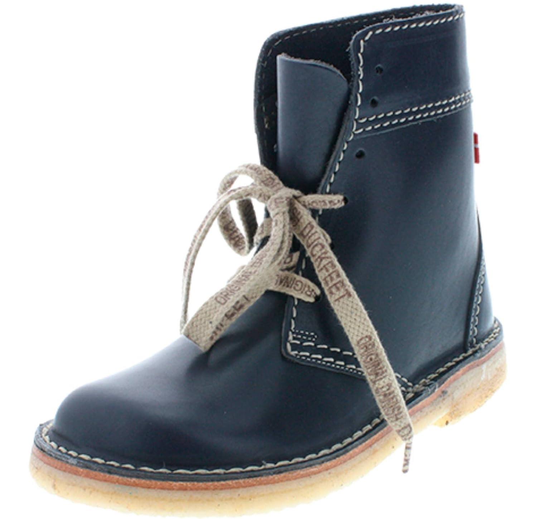 Duckfeet Faborg Boot B0054ICW3Q 38 M EU|Blue