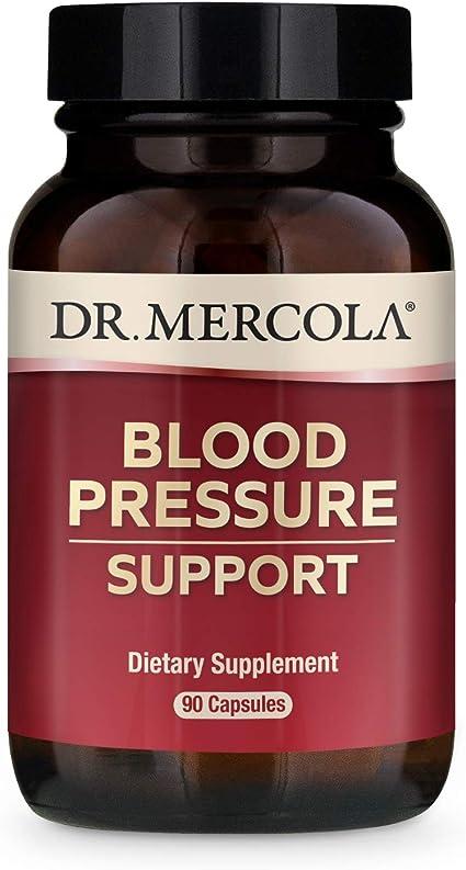 presión arterial de rango saludable