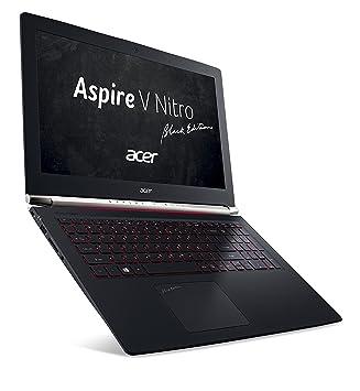 328a59e6bd92df Acer V Nitro VN7-592G-71XJ PC Portable Gamer 15