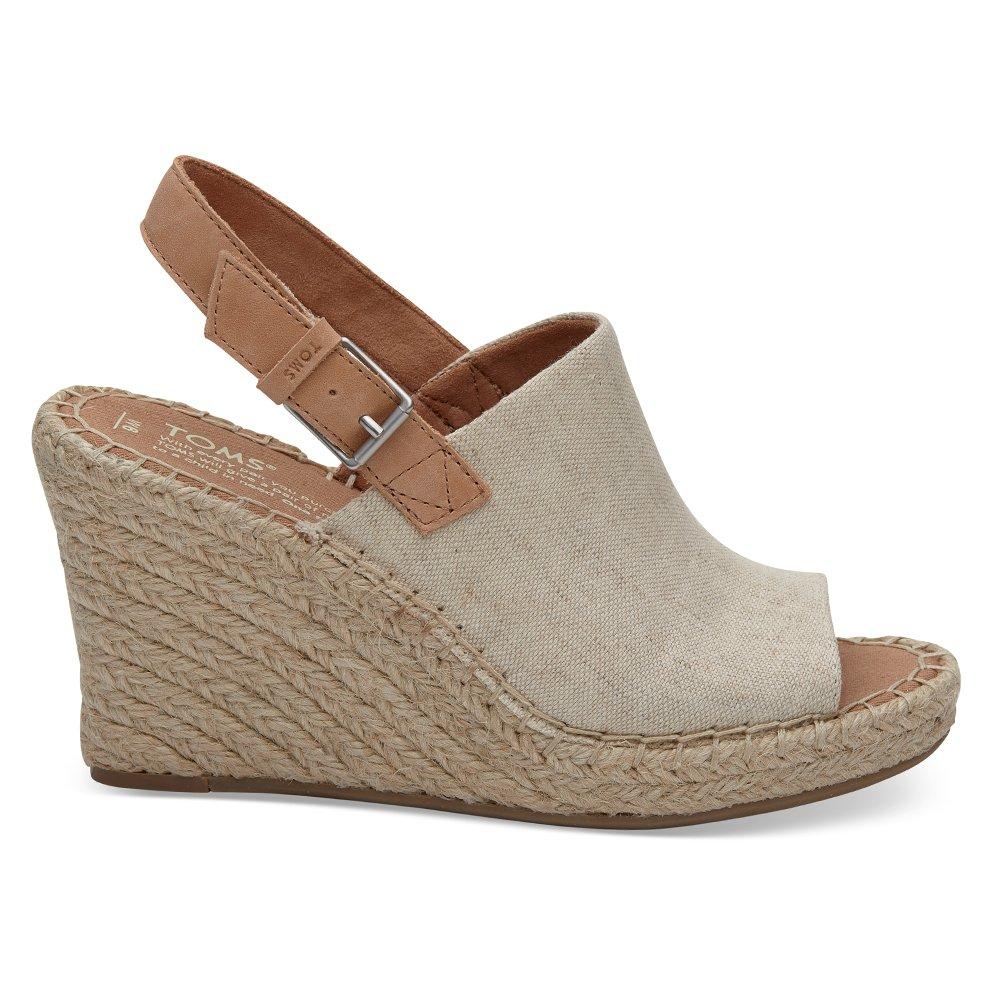 85f2a8de7d Toms Women's Monica Casual Shoe: Toms: Amazon.ca: Shoes & Handbags
