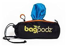 BagPodz System