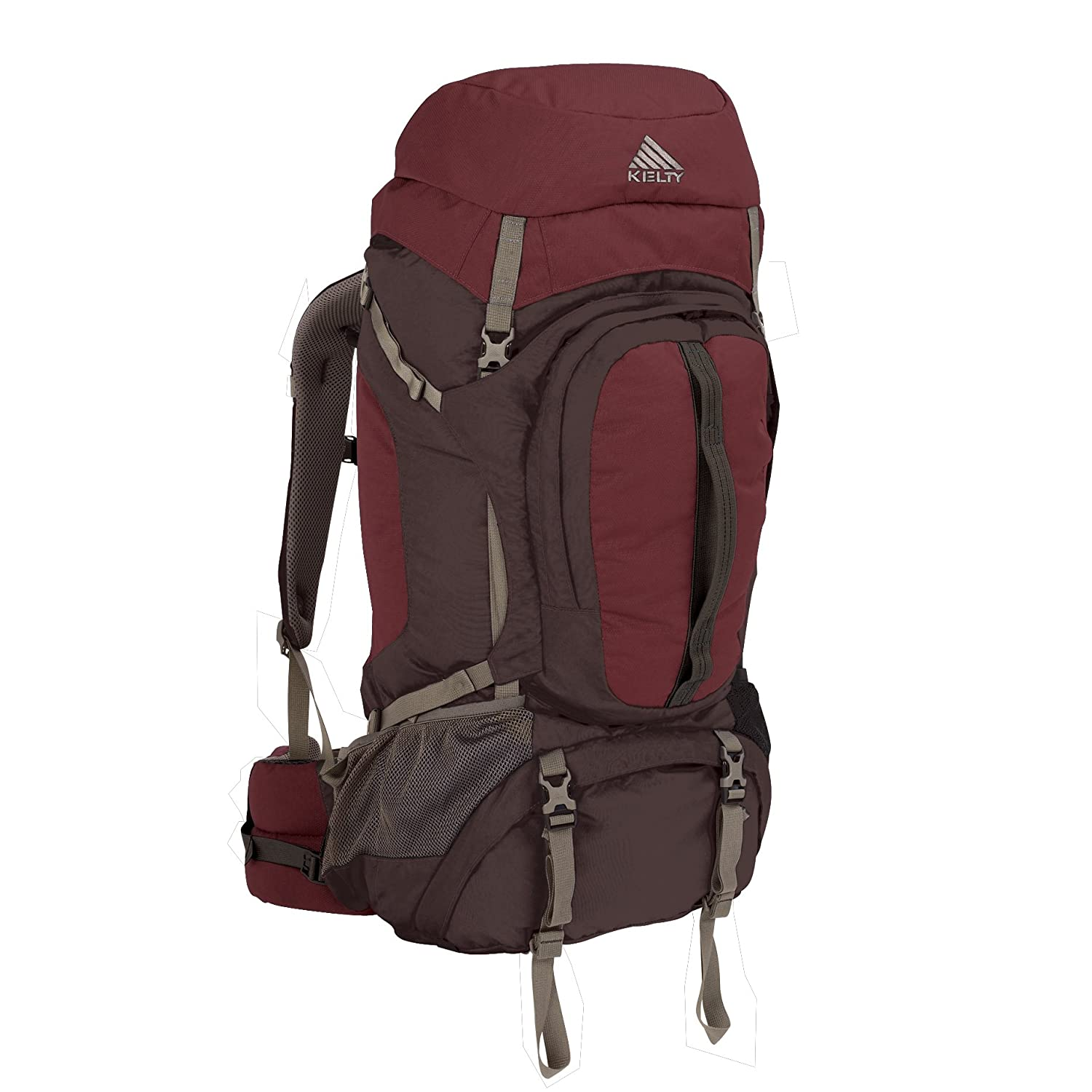 56348d6b212a Kelty Lakota 65 Internal Frame Backpack