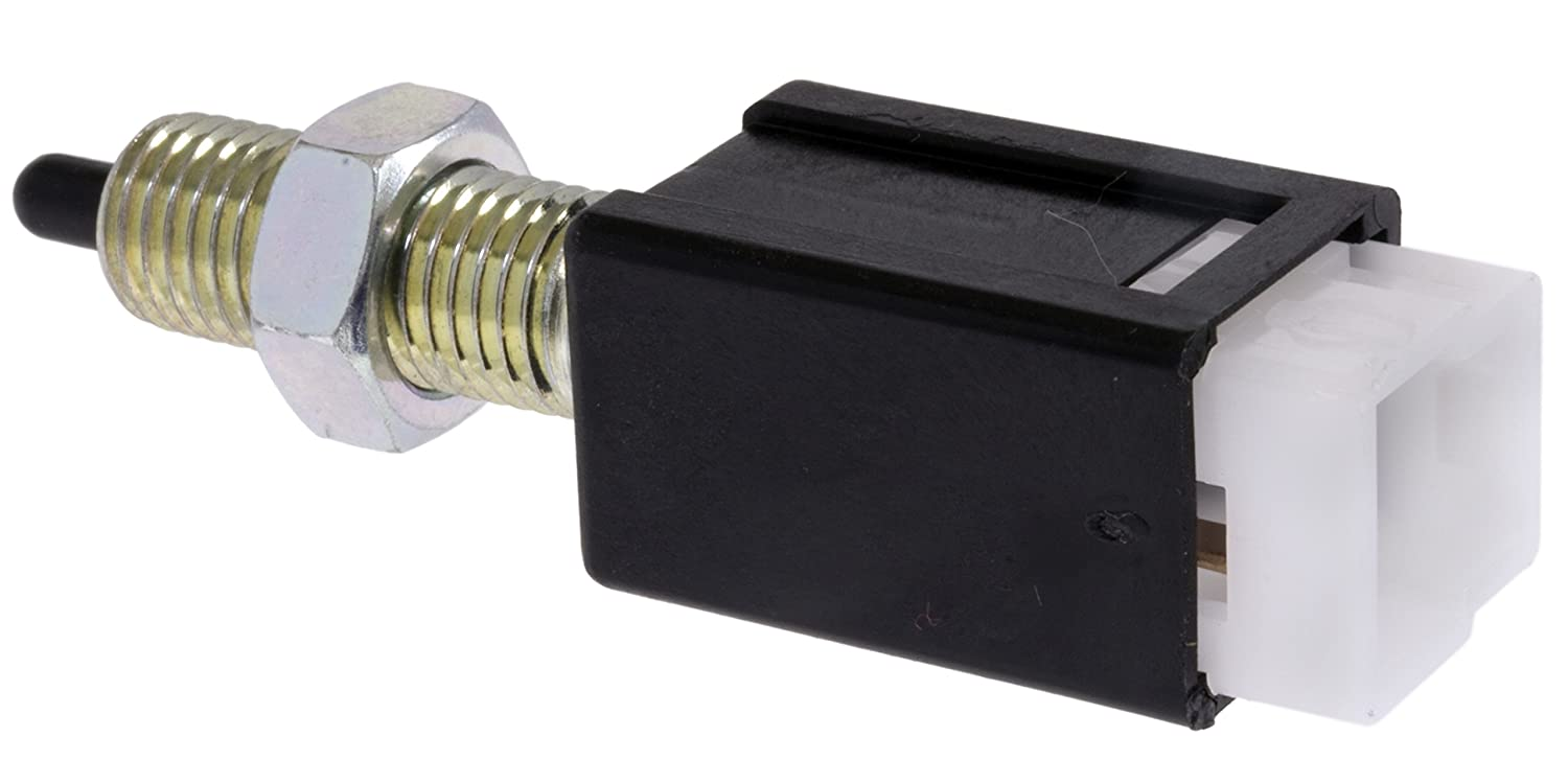 Wells JA4396 Clutch Pedal Position Switch