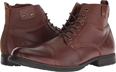 472ce943916 Amazon.com | B-52 by Bullboxer Men's Fostyr | Shoes
