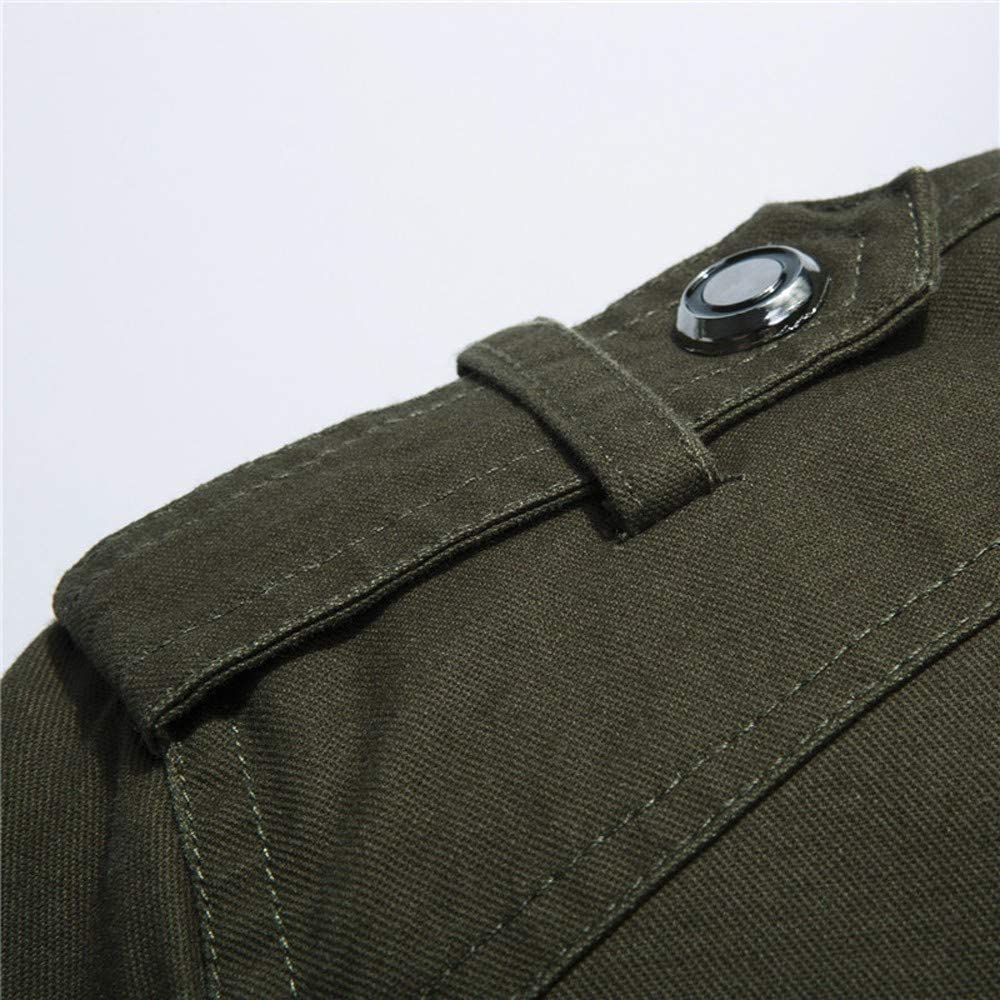 Pandaie-Mens Product Down Jacket Men Hooded.Men Winter Warm Jacket Overcoat Outwear Slim Long Trench Zipper Coat