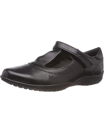 08083ac3c21 Zapatos bailarina para niña