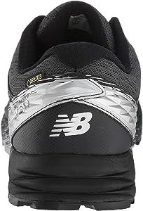 New Balance Summit KOM Gore-Tex, Zapatillas de Running para ...