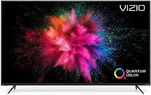 """VIZIO M507-G1 M-Series Quantum 50"""" Class (49.5"""" diag.) 4K HDR Smart TV"""