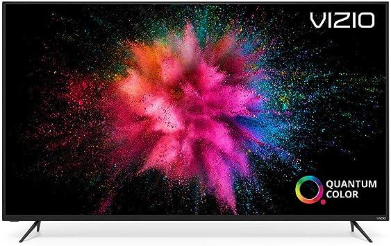 VIZIO M-Series Quantum 4K HDR Smart TV vídeo Juego: Amazon.es: Electrónica
