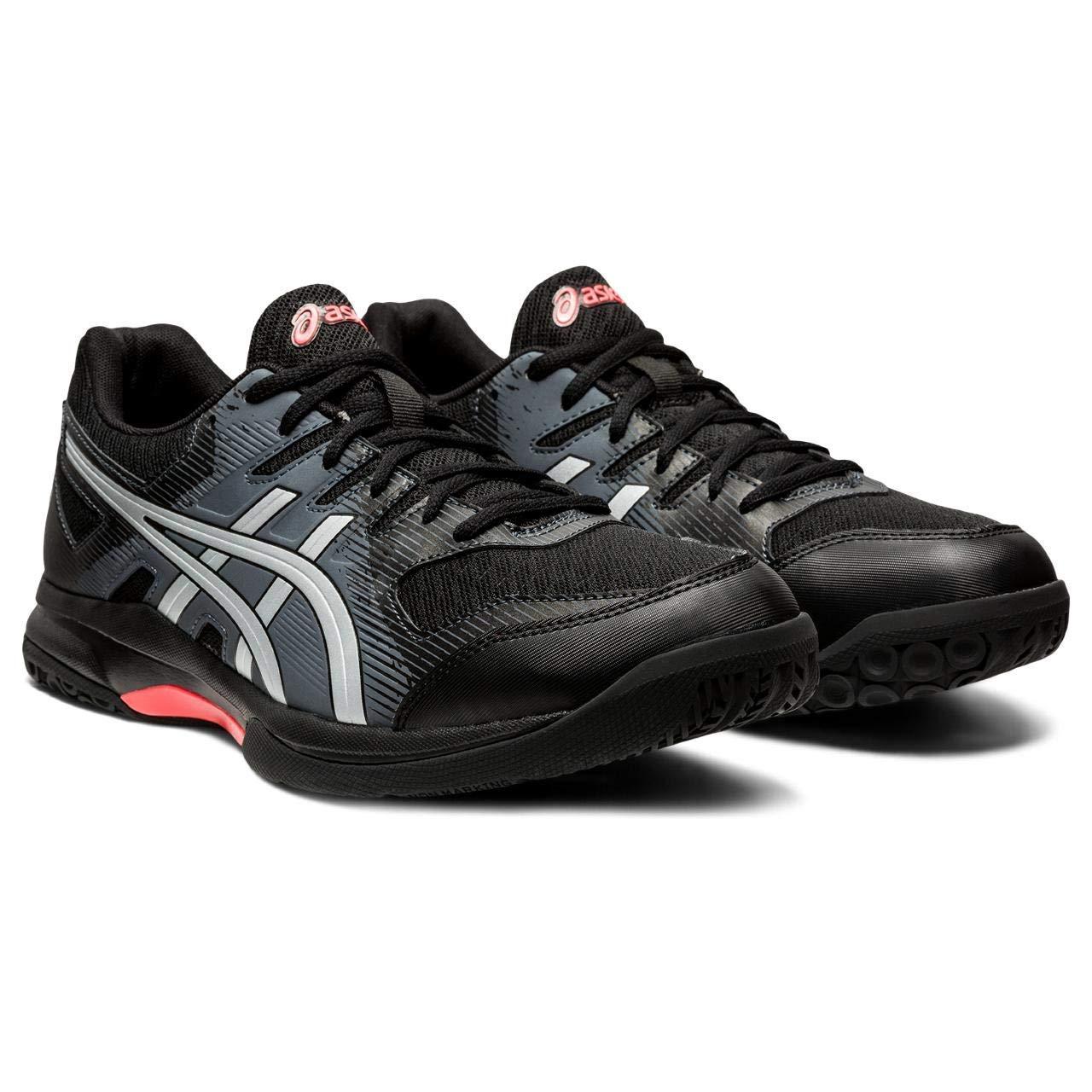 Asics Men S Gel Rocket 9 Volleyball Shoe Buy Online In Sri Lanka At Desertcart
