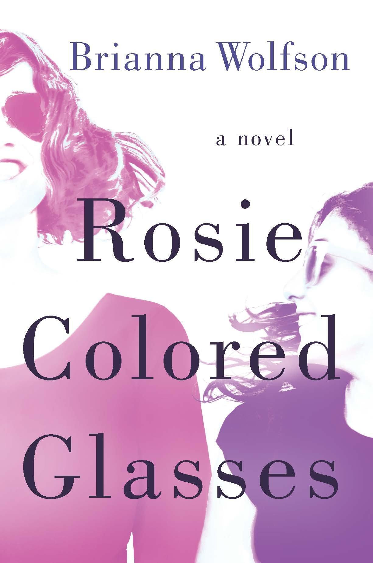 Download Rosie Colored Glasses: A Novel PDF
