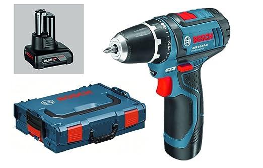Bosch 2608586462 Foret SDS-plus-7 pour marteau perforateur /Ø 10 mm Longueur 215 mm 30 pi/èces