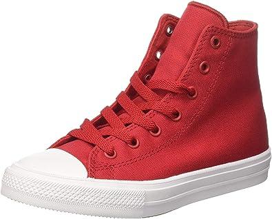 Converse All Star Chuck Soft Bottom OX 8J231 Black New Born Baby Shoes