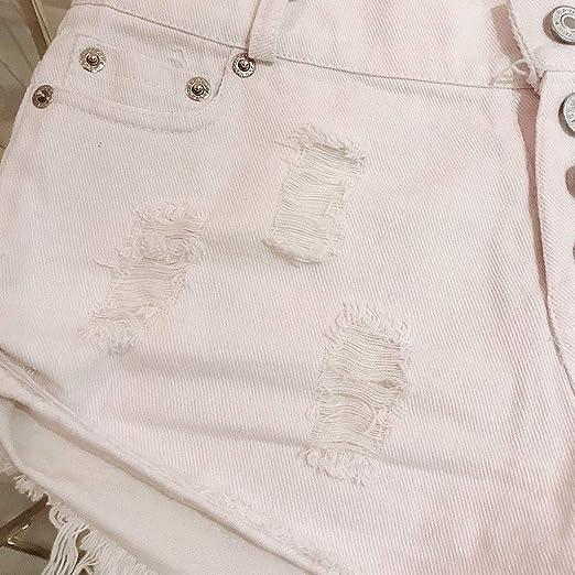 Women/'s Jeans Clubbing Ladies Embroidery Trouser Boot-Cut Pant Size 6 8 10 12