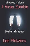 Il Virus Zombie