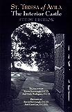 The Interior Castle Study Edition