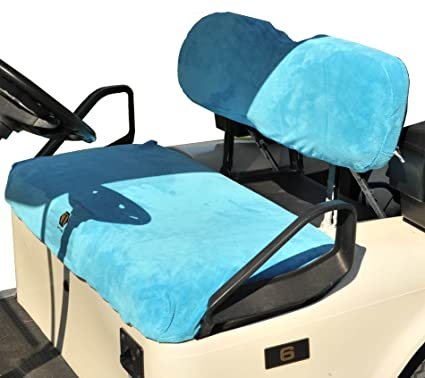 Golf Cart Accessories Seat Covers on golf cart rear-seat, golf cart covers and enclosures, golf cart heaters propane, golf cart coolers and brackets, golf cart bucket seats, golf cart electric heaters, golf cart battery operated heater, golf cart hubcaps, golf cart cooler holder, golf cart on fire, golf cart blanket, golf cart custom calendar,